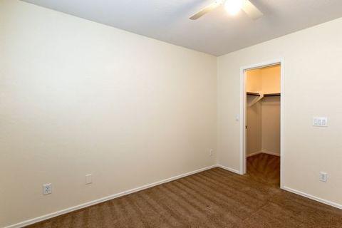 22809 W La Pasada Blvd, Buckeye, AZ 85326