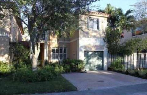 14243 Nw 83rd Pl, Miami Lakes, FL 33016