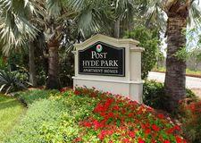 502 S Fremont Ave, Tampa, FL 33606