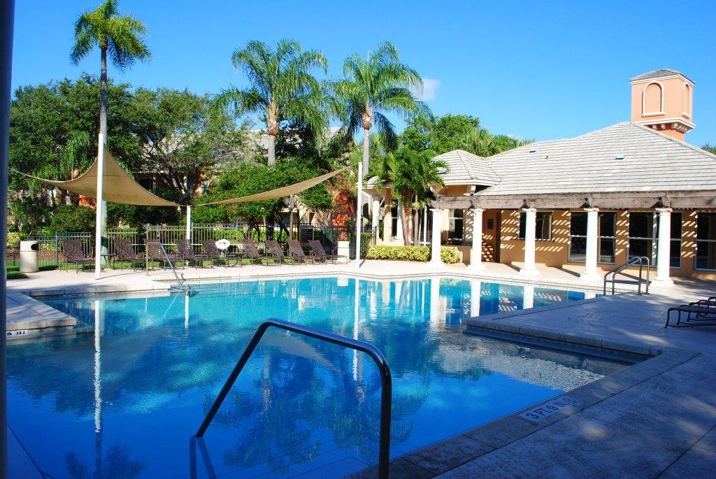 Savannah Lakes Boynton Beach Apartment For Rent