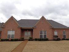1646 Dexter Ln, Memphis, TN 38016
