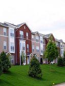 1000 Main Campus Dr, Lexington, MA 02421