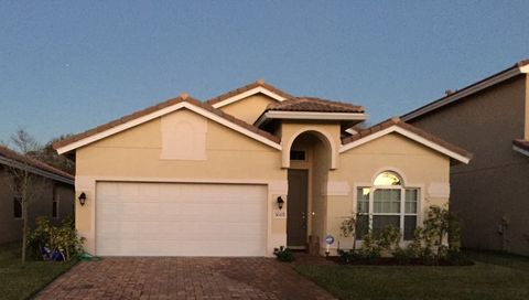 3009 Sw Venice Ct, Palm City, FL 34990