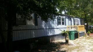 13 9th Ave, Shalimar, FL 32579