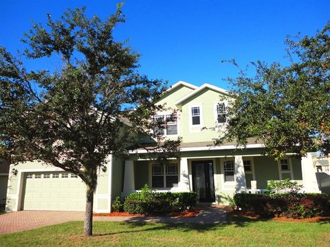 apartments for rent in minneola top 11 apts and rental homes in minneola fl