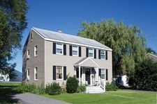 62 Macarthur Cir E, South Portland, ME 04106