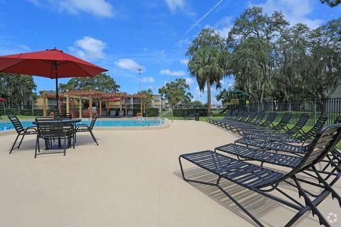 2554 Oak Trl S, Clearwater, FL 33764