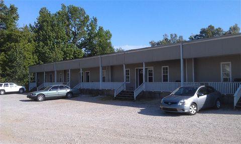 Income Based Apartments In Jonesboro Ar