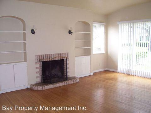 139 Oak St, Salinas, CA 93901