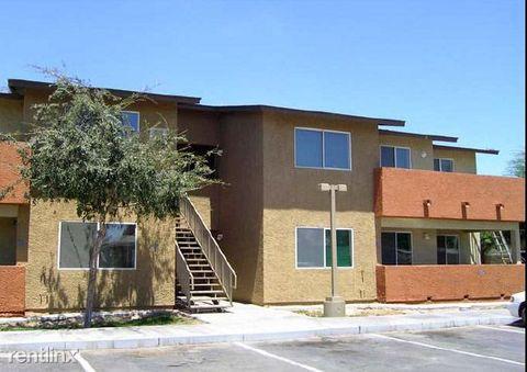 somerton az apartments for rent