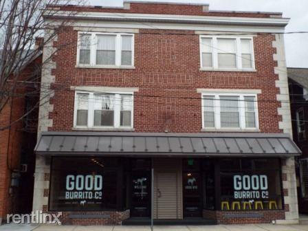 17 W High St Apt 303, Elizabethtown, PA 17022