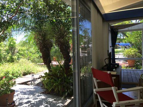 2978 Orange St, Naples, FL 34112