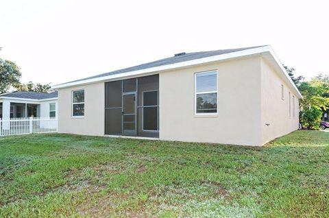 12417 Ridgedale Dr, Hudson, FL 34669
