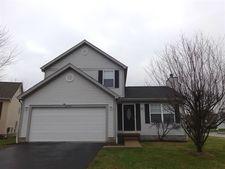 2900 Brown Deer Ct, Pickerington, OH 43147