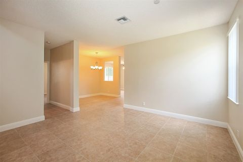 708 Willow Bend Rd, Weston, FL 33327