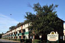 5409 Riverdale Rd, Riverdale, MD 20737
