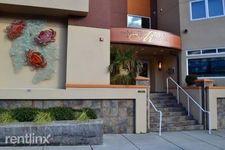 245 St Helens Ave, Tacoma, WA 98402