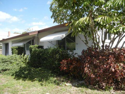 420 Gill St, Punta Gorda, FL 33950