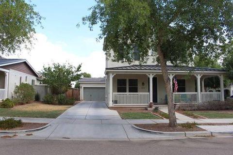 20927 W Ridge Rd, Buckeye, AZ 85396