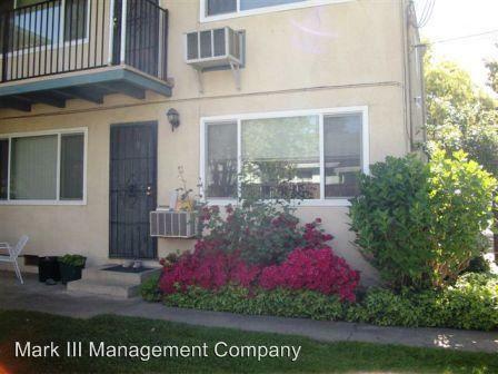 5498 Carlson Dr # 366, Sacramento, CA 95819