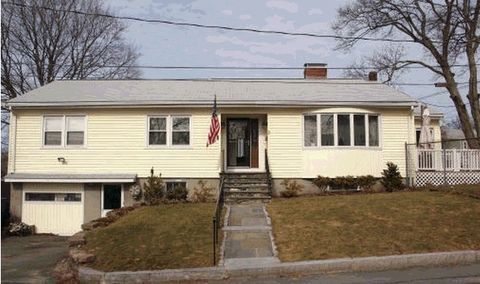 3 Bates Rd, Winchester, MA 01890