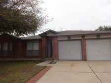 28814 Binefield St, Spring, TX 77386