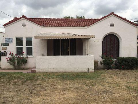 118 N Sierra Vista St, Monterey Park, CA 91755