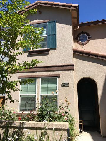 2988 Bella Dr, Concord, CA 94519