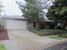 1249 Metten Ave, Pittsburg, CA 94565