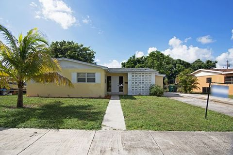 Apartments for rent in miami gardens top 71 apts and homes in miami gardens fl for Cedar grove apartments miami gardens