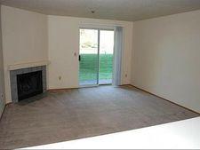 1332 Duvall Ave NE, Renton, WA 98059