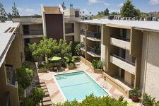 350 E Del Mar Blvd, Pasadena, CA 91101