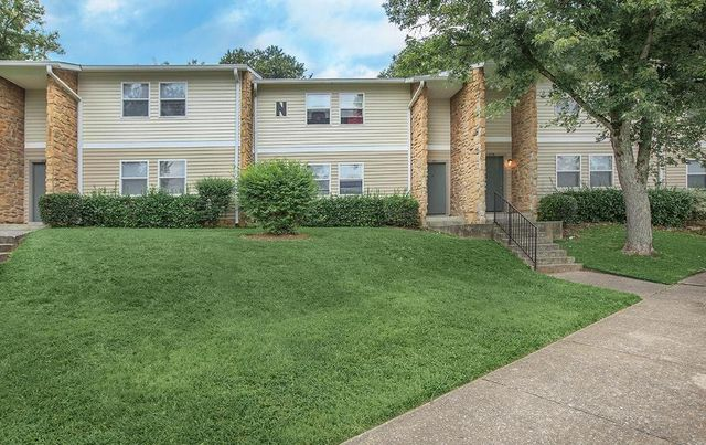 Home for rent 1801 woodland pointe dr nashville tn for 500 brooksboro terrace