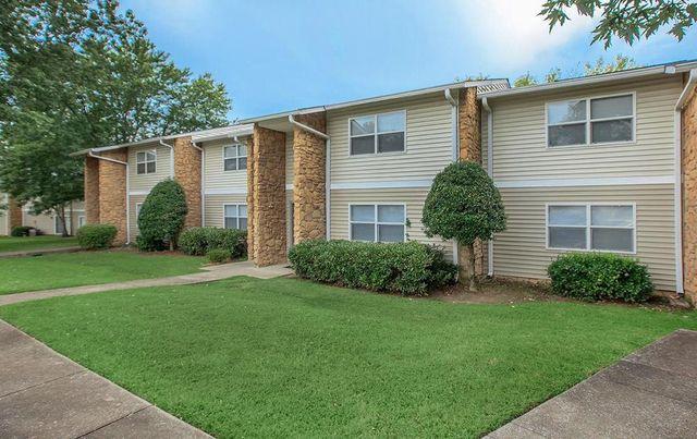 Apartment for rent at 700 airways cir nashville tn 37214 for 500 brooksboro terrace