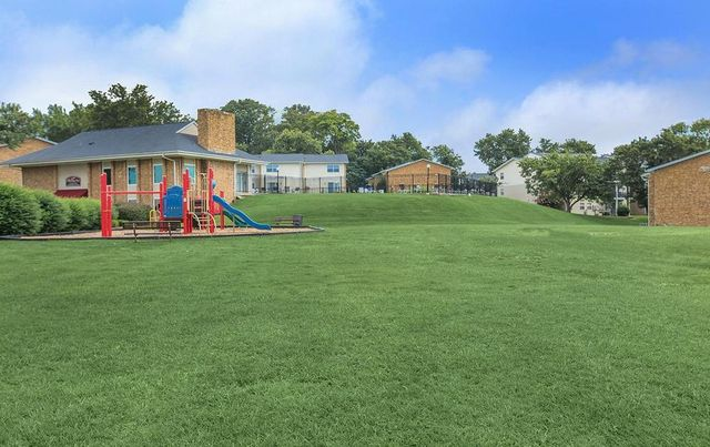 Condo for rent 3535 bell rd nashville tn 37214 for 500 brooksboro terrace