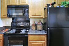 7135 Thatcher Dr, Indianapolis, IN 46256