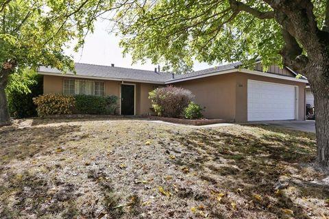 7224 Lawnwood Dr, Sacramento, CA 95828