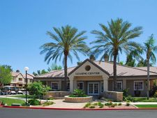 13229 S 48th St, Phoenix, AZ 85044