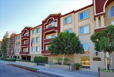 23100 Avenue San Luis, Woodland Hills, CA 91364