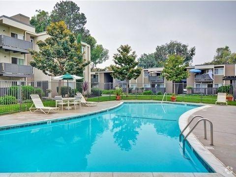 3201 Loma Verde Dr, San Jose, CA 95117