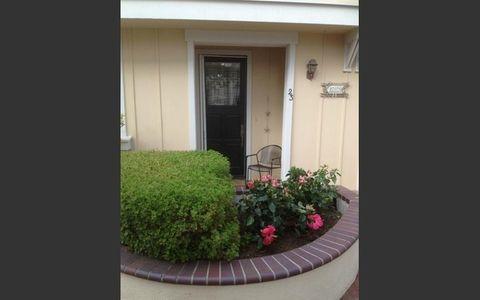 1800 S Pacific Coast Hwy Apt 368863, Redondo Beach, CA 90277