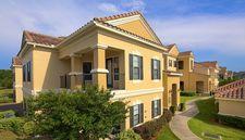 13100 Broxton Bay Dr, Jacksonville, FL 32218