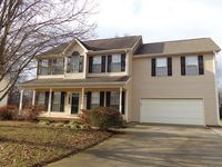 742 Whitesburg Dr, Knoxville, TN 37918