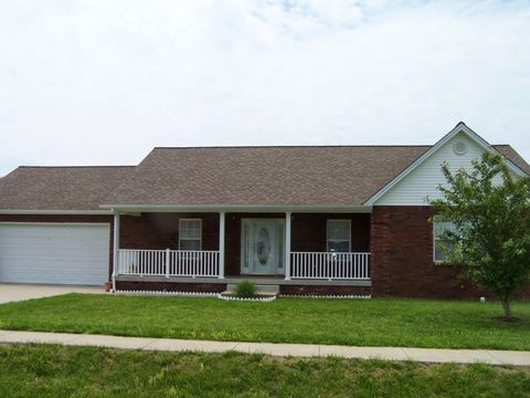 397 Valley View Dr, Vine Grove, KY 40175
