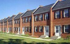 3080 Southfield Dr, Bridgeport, MI 48601