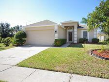 10032 Tikimber Ln, Orlando, FL 32825