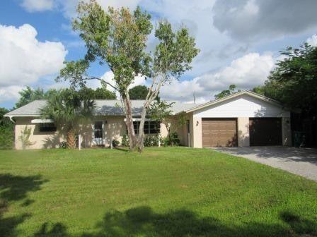 3600 Ames St, Punta Gorda, FL 33950