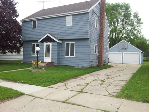220 Cleveland Ave, Green Isle, MN 55338