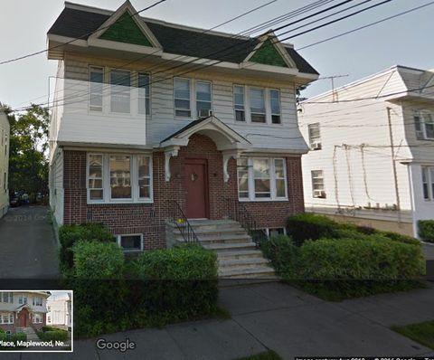 18 Nelson Pl Apt 1 R, Maplewood, NJ 07040