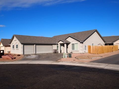 Apartments For Rent In Fruita Co